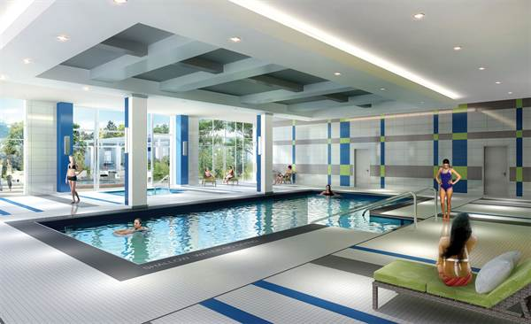 indoor-swimming-pool