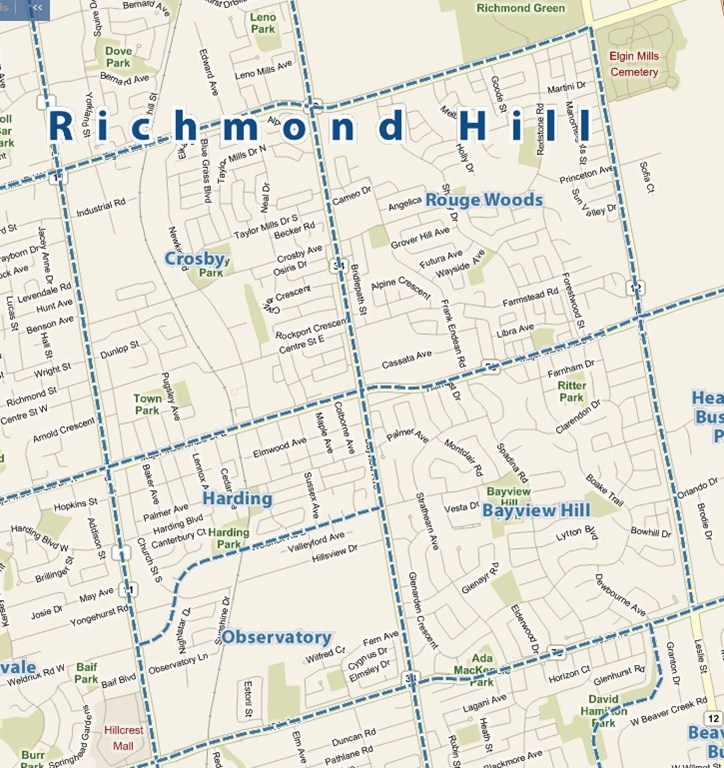 richmond hill go station community_副本.jpg