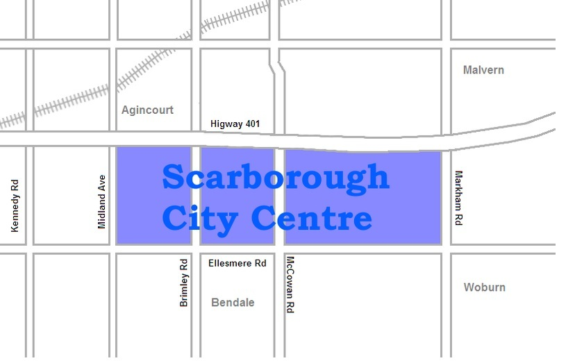 scarborough town centre1.jpg