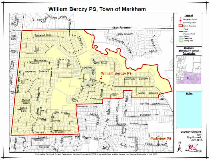 williamberczypublicschoolboundary.jpg